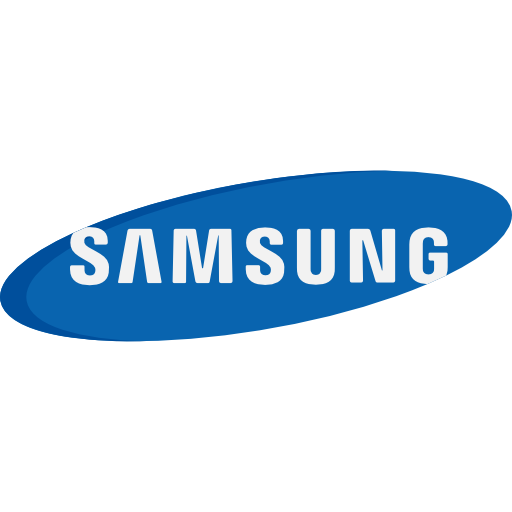 Samsung cede ante demanda de Apple